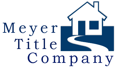 Meyer Title Company